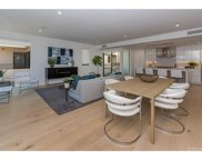 737 North Gramercy Place, Hollywood image