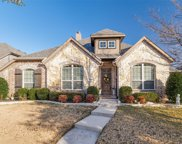 15880 Meadow Spring Drive, Frisco image