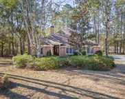 76 Carnoustie Court, Pawleys Island image