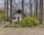 134 Pinnacle Lake Road Extension, Marietta image