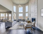 7351 Shoestring Drive, Frisco image