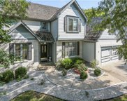 7906 NW Twilight Place, Parkville image