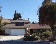 444     Brevard Avenue, Ventura image