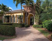 15212 Medici Way, Naples image