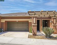 6505 Bayview Dr, Oakland image
