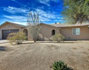 3922 N 87th Place, Scottsdale image