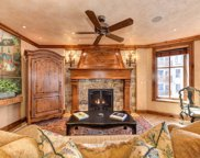 1850 Village South Road Unit 328, Olympic Valley image