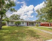 5203 Lake Howell Road, Winter Park image