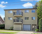 1911 NW 65th St, Seattle image