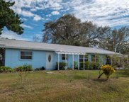 118 Orange Grove Avenue N, Nokomis image