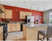1438 Little Raven Street Unit 301, Denver image