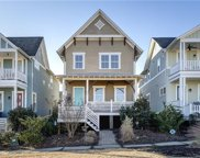 759  Waterscape Court, Rock Hill image