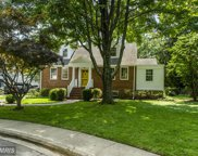 411 MIDVALE STREET, Falls Church image