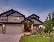 13995 Albion Way, Thornton image