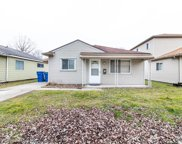 5612 CLIPPERT, Dearborn Heights image