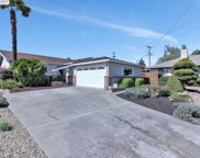 20037 Butterfield Dr, Castro Valley image