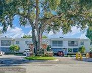 6341 Bay Club Dr Unit 4, Fort Lauderdale image