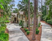 27 Long Brow Road, Hilton Head Island image
