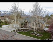 2266 E Hidden Acres Cir, Millcreek image