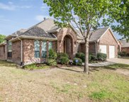 2453 Marble Canyon, Little Elm image
