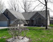 6887 Black Oak East E Court, Avon image