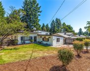 16232 14th Ave SW, Burien image