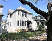 4118 North Avers Avenue, Chicago image