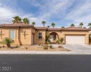 7194 Evening Hills Avenue, Las Vegas image