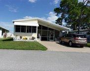6822 Amoko Court, North Port image