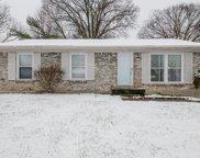 4222 Saint Thomas Ave, Louisville image