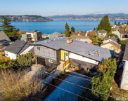 10064 65th Ave S, Seattle image
