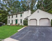 9820 NEW ENGLAND WOODS COURT, Burke image