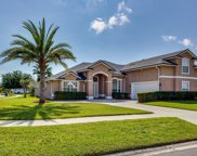 8595 STAGHOUSE MILL CT, Jacksonville image