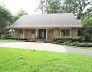 2354 Donahue Ferry Road, Pineville image