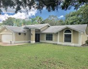 2412 Country Trails Drive, Safety Harbor image