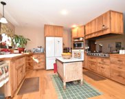 20296 Atlanta   Road, Bridgeville image