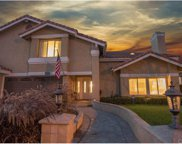 4634 PEPPER MILL Street, Moorpark image