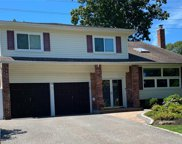 18 Sioux  Drive, Commack image
