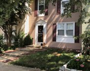 1142 RIVERBOAT COURT, Annapolis image