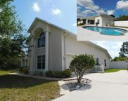 5811 NW Carr Court, Port Saint Lucie image