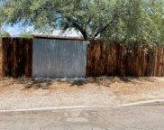3521 E Seneca, Tucson image