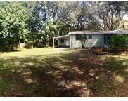 1211 Orange Street, Apopka image