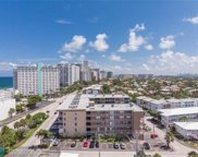 4117 Bougainvilla Dr Unit 311, Lauderdale By The Sea image