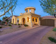 245 N Parkview Court, Litchfield Park image