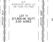 226 Hidden Sanctuary  Drive Unit #lot 11, Foristell image