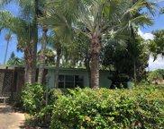 7015 Floridana, Melbourne Beach image