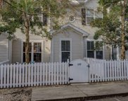 5813 Wrightsville Avenue Unit #149, Wilmington image