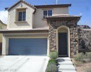 6569 BROOKLYN HEIGHTS Street, Las Vegas image