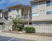 15 Deallyon  Avenue Unit 44, Hilton Head Island image