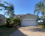 925 Gazetta Way, West Palm Beach image
